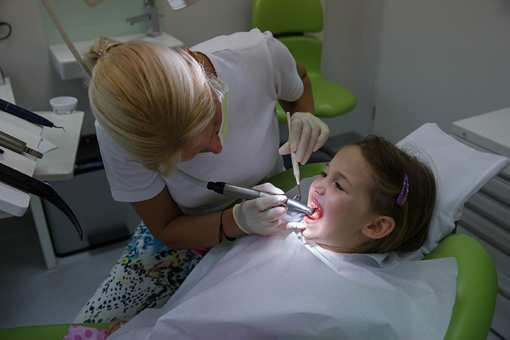 The 10 Best Kid-Friendly Dentists in Florida!