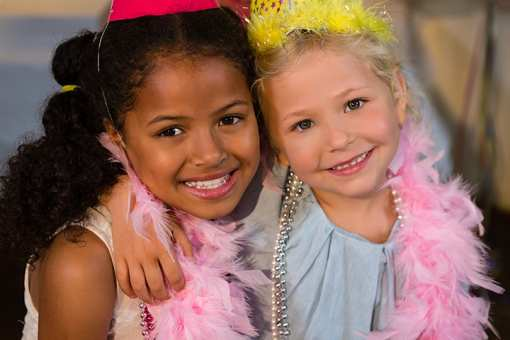 The 10 Best Places for a Kid's Birthday Party in Florida!