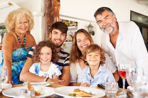 The 9 Best Mom and Pop Restaurants in Florida!