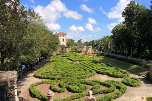 10 Best Museums in Florida!