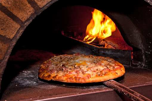 Best Pizza in Florida: Our 10 Favorites!