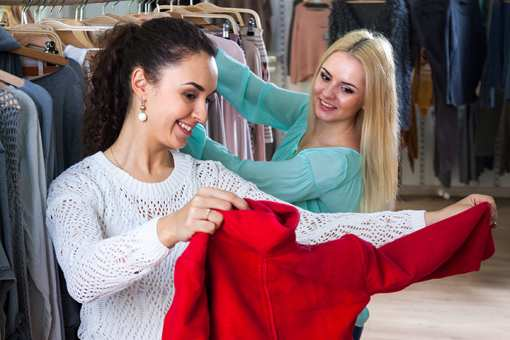 The 10 Best Thrift Shops in Florida!