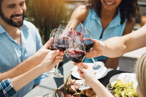 The 10 Best Wineries in Florida!