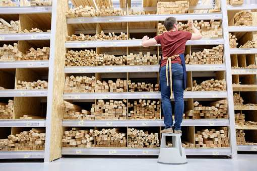 The 8 Best Hardware Stores in Hawaii!