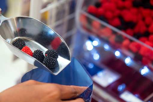 The 10 Best Candy Shops in Illinois!