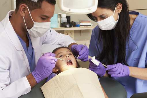 The 10 Best Kid-Friendly Dentists in Illinois!