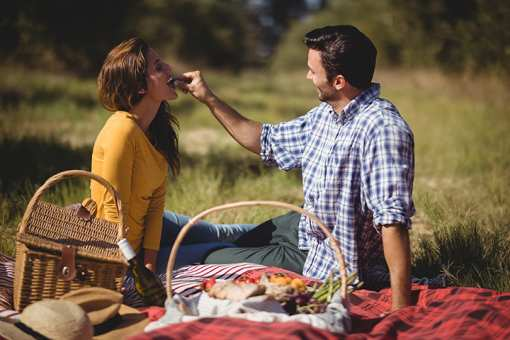 The 15 Best Picnic Spots in Illinois!