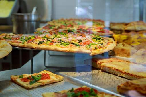 Best Pizza in Illinois: Our 10 Favorites