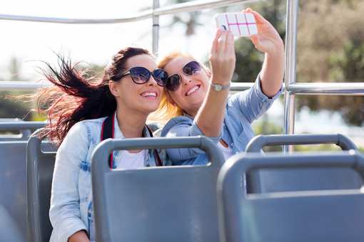 The 10 Best Sightseeing Tours in Illinois!