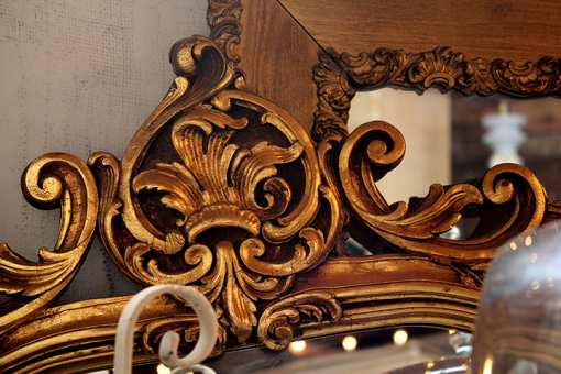 The 10 Best Antique Stores in Indiana!