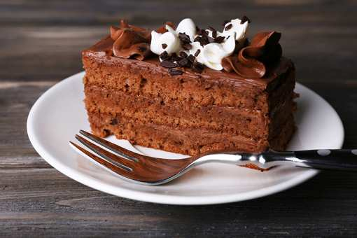 The 10 Best Cake Shops in Indiana!