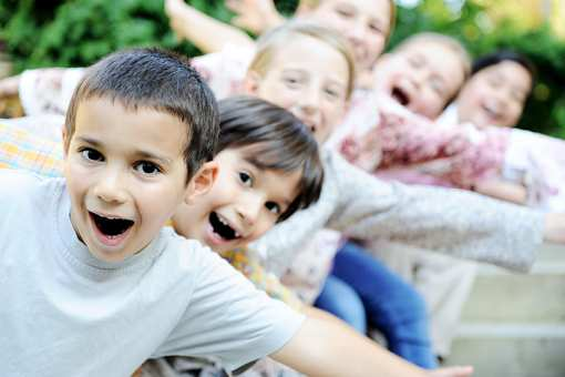 The 9 Best Educational Activities for Children in Indiana!