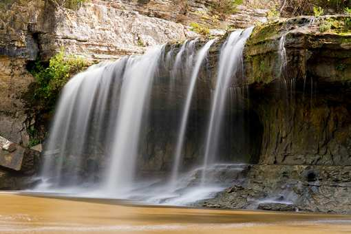 15 Fun Facts about Indiana
