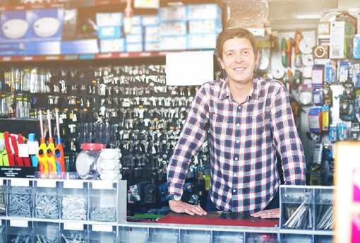 The 10 Best Hardware Stores in Indiana!