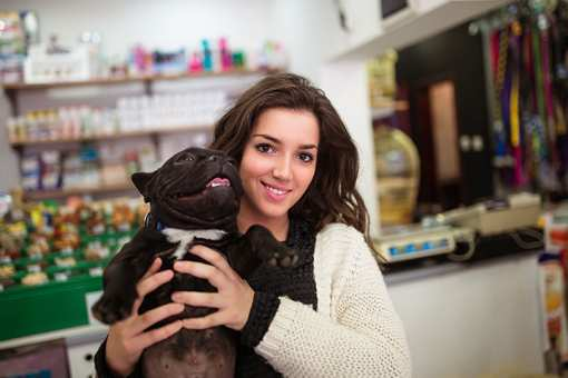 The 10 Best Pet Stores in Indiana!