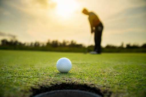 The 11 Best Public Golf Courses in Indiana!