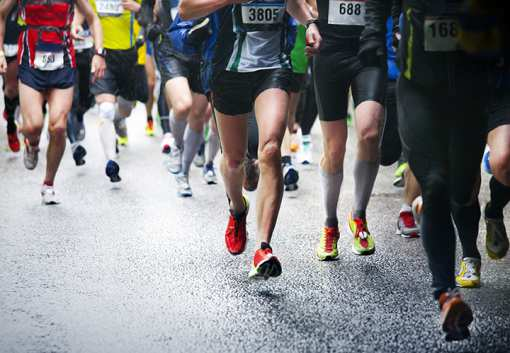 The 9 Best Road Races in Indiana!