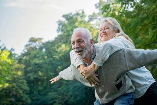 The 8 Best Senior Discount Offers in Indiana!