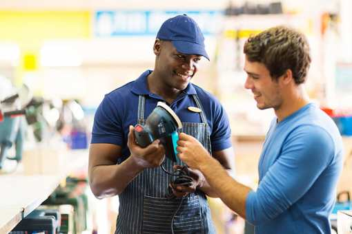 The 10 Best Hardware Stores in Kentucky!
