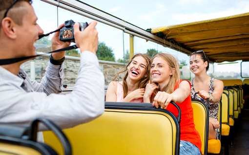 The 10 Best Sightseeing Tours in Kentucky!