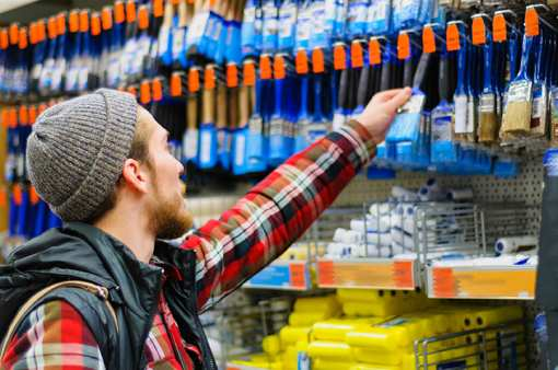 The 10 Best Hardware Stores in Louisiana!