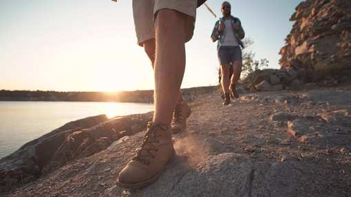 The 15 Best Hiking Trails in Louisiana!