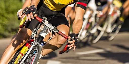 The 8 Best Cycling Events in Massachusetts!