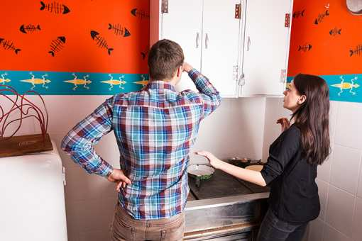 The 10 Best Escape Rooms in Massachusetts!