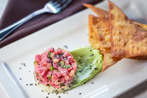 10 Best Places for Appetizers in Maryland