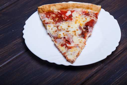 Best Pizza in Maryland: Our 10 Favorites!
