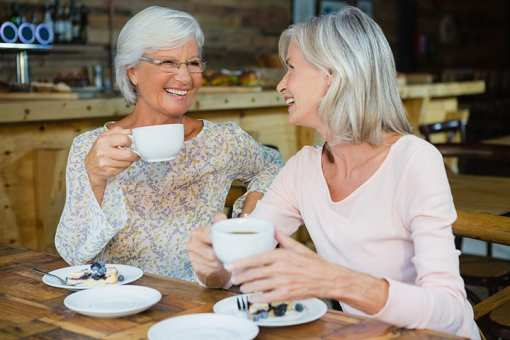 The 10 Best Senior Discount Offers in Maryland!
