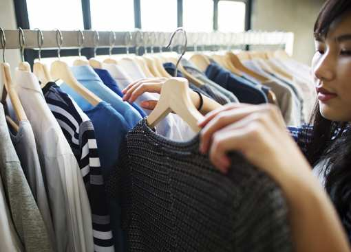 The 10 Best Thrift Shops in Maryland!