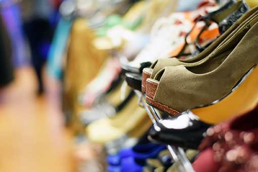 The 10 Best Consignment Shops in Maine!
