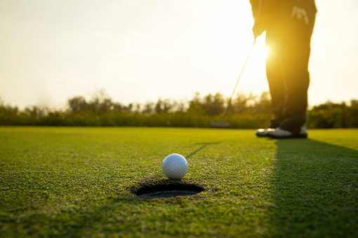 The 9 Best Public Golf Courses in Maine!