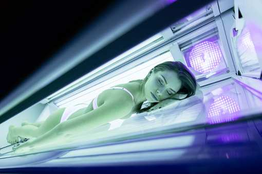 The 10 Best Tanning Salons in Maine!