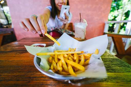 The 10 Best French Fry Joints in Minnesota!