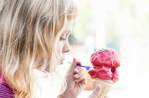 The 8 Best Gelato Places in Minnesota!