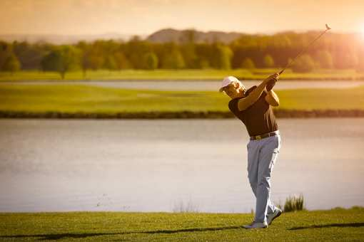 The 10 Best Public Golf Courses in Minnesota!
