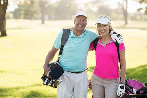 The 10 Best Senior Discount Offers in Minnesota!