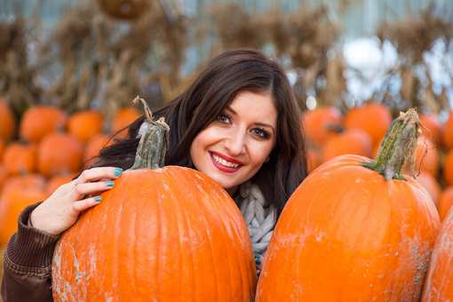 The 10 Best Places for Pumpkin Picking in Missouri!