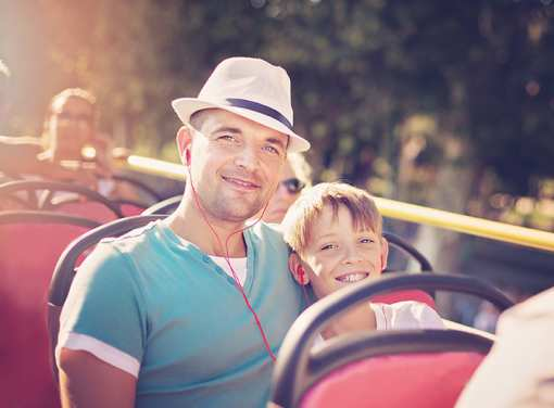 The 10 Best Sightseeing Tours in Missouri!