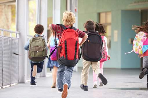 The 10 Best After School Programs in Mississippi!