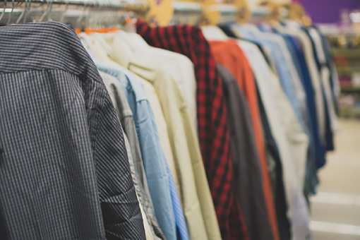 The 10 Best Consignment Shops in Mississippi!