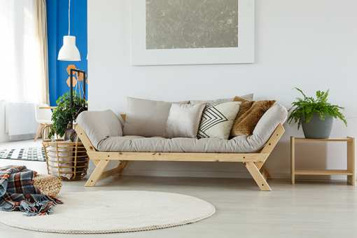 The 10 Best Furniture Stores in Mississippi!