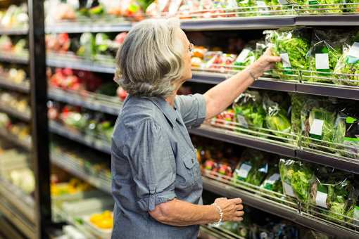 The 10 Best Senior Discount Offers in Mississippi!