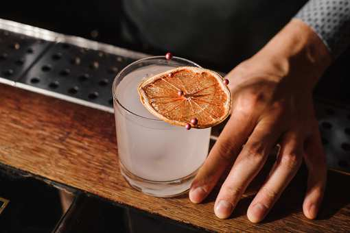 4 Awesome Speakeasies in Mississippi!