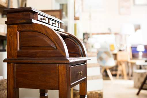The 8 Best Antique Stores in Montana!