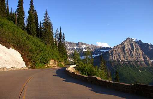 Editors' Picks: 20 of the Best Things to Do in Montana!