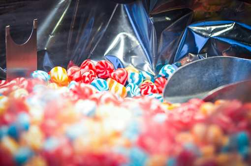 The 10 Best Candy Shops in Montana!