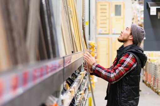 The 10 Best Hardware Stores in Montana!